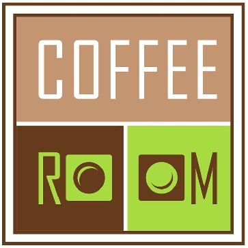 торговельна марка Coffee Room