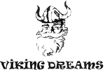 торговельна марка VIKING DREAMS